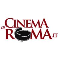 logo CDR